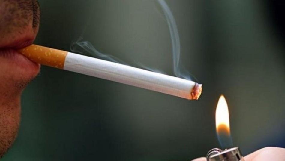 cigarrillo_2.jpg_1572130063 01