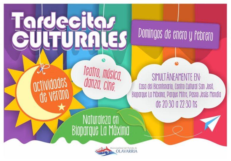 flyer-actividades_verano17-CORREGIDO-1024x718 01