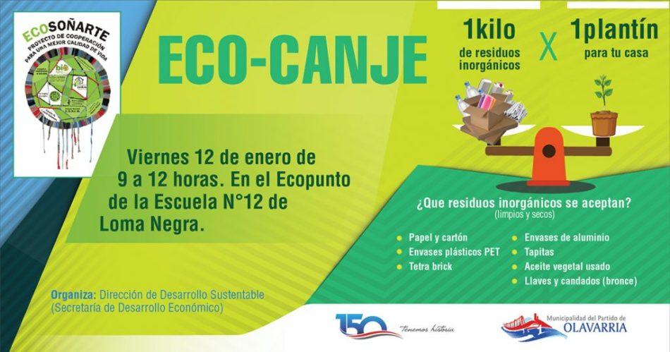 flyer-eco-canje_loma-negra-1024x538 01
