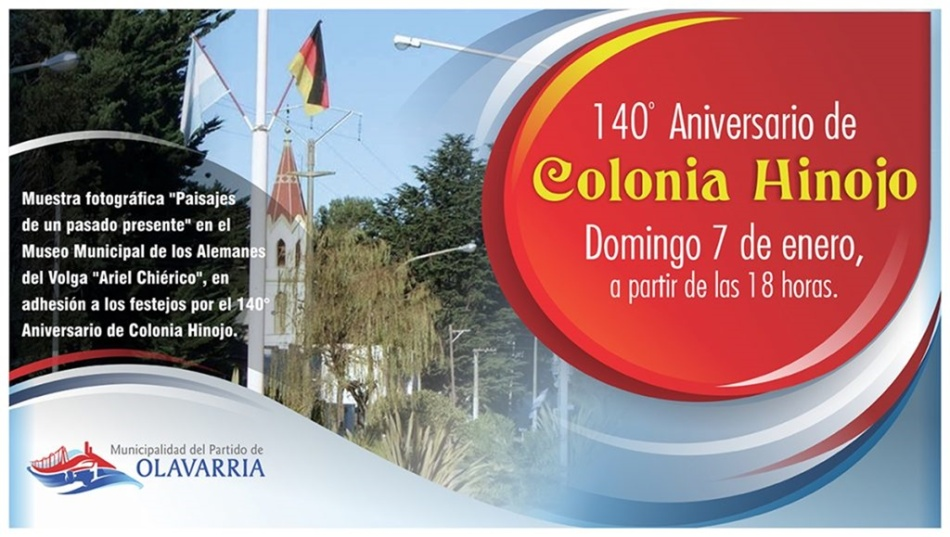 flyer_coloniahinojo1-1024x579 01