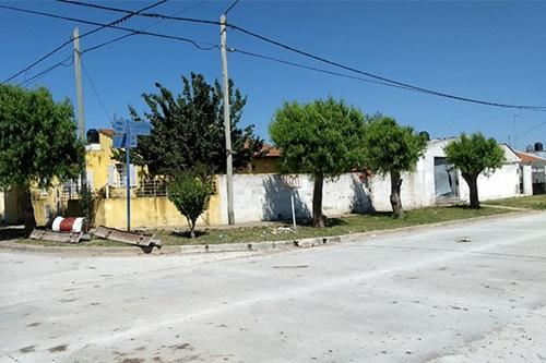 Pavimentación-Sierra-Chica-01