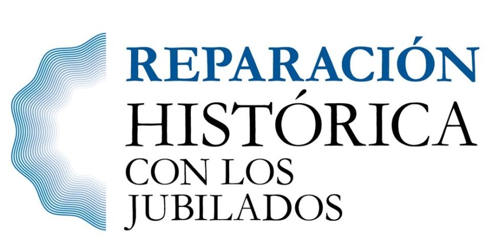 reparacion historica 01