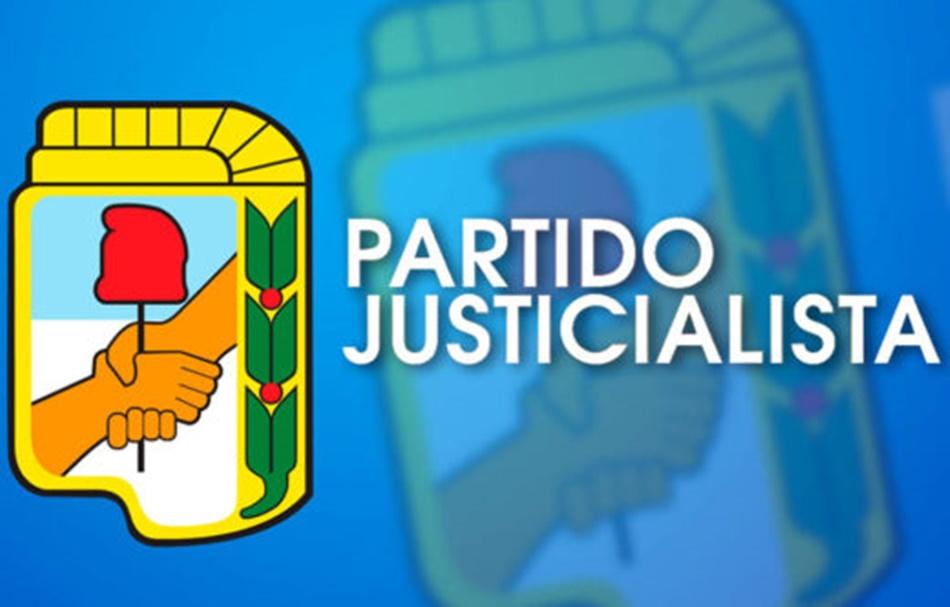 18_03_26-partido-justicialista-520x332