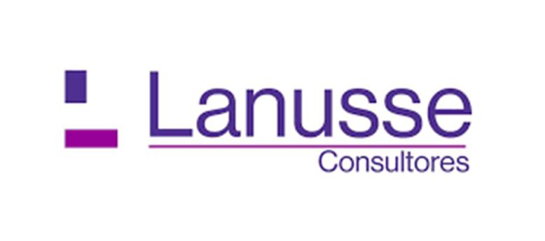 Lanusse Consultores