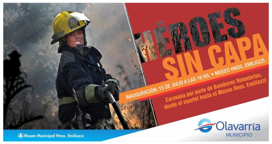 bomberos 01.jpg