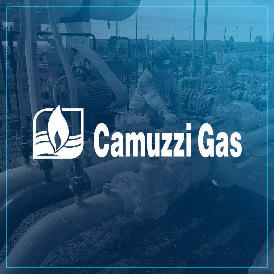 camuzzi-gas-logo-1.jpg