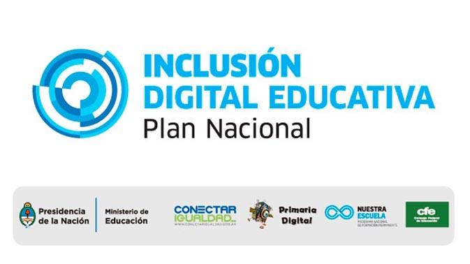 inclusion digital educativa 2018 02.jpg