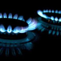 Programa de financiamiento de consumos invernales de gas natural