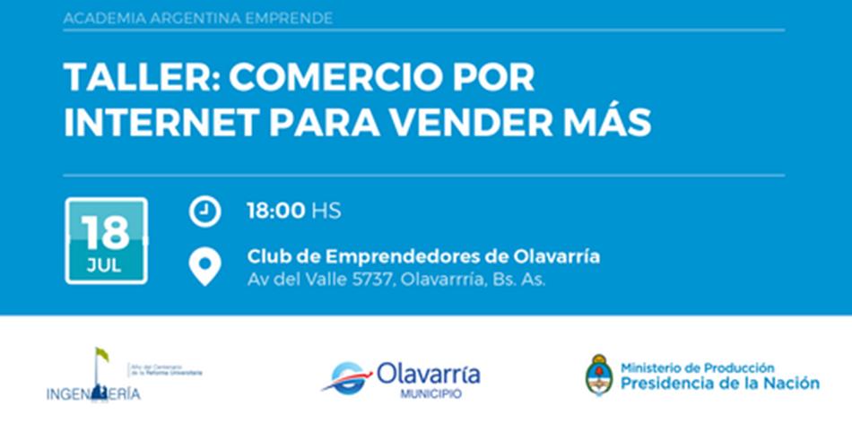 taller argentina emprende 01.png