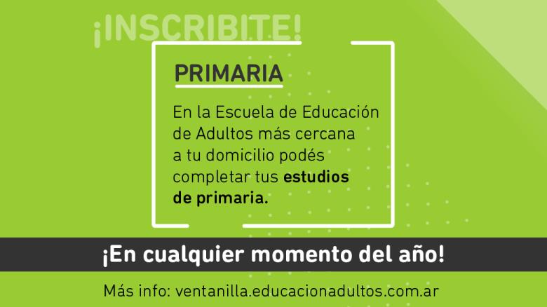 abc-baeducacion-adultos-primaria