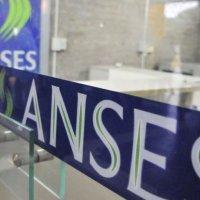 ANSES informa las fechas de cobro de los próximos 3 meses