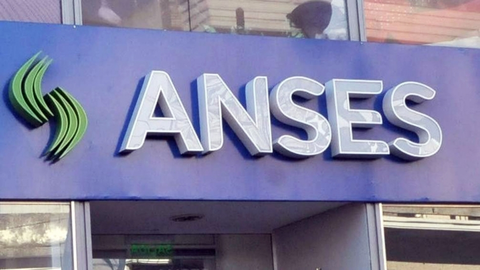 Anses 02