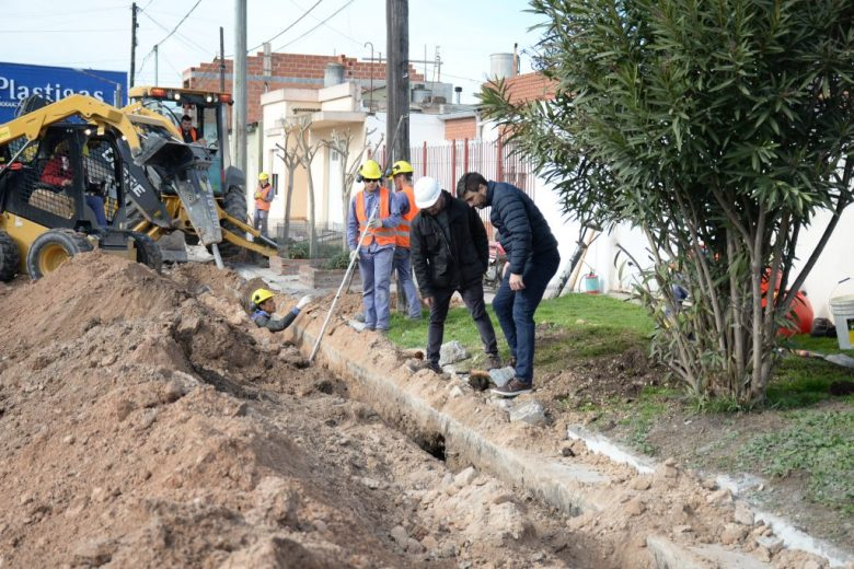 Cloacas-Villa-Floresta-1-01.jpg