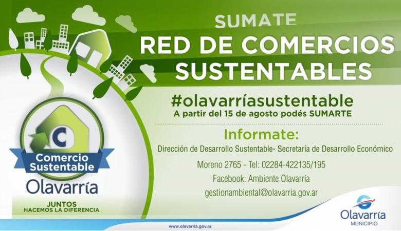 Comercio-sustentable 01.jpg