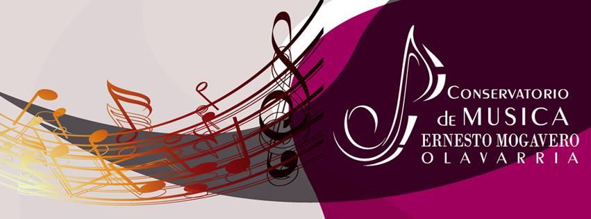 Conservatorio de música 01