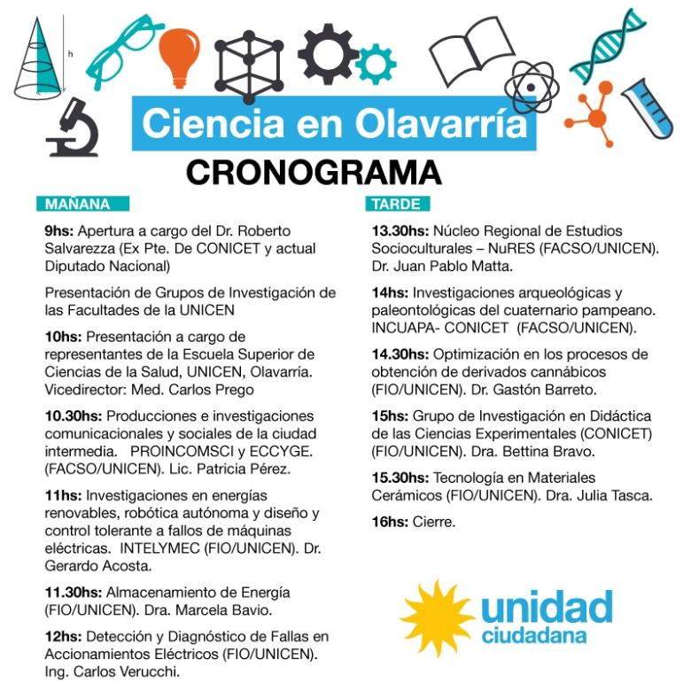 CRONOGRAMA-01.jpg