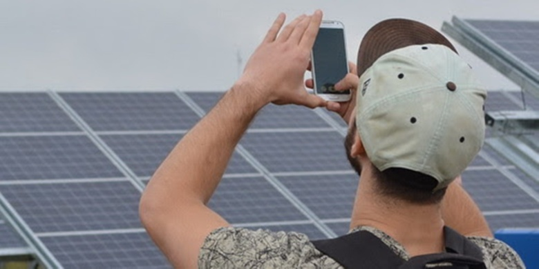 Energias renovables 100.jpg