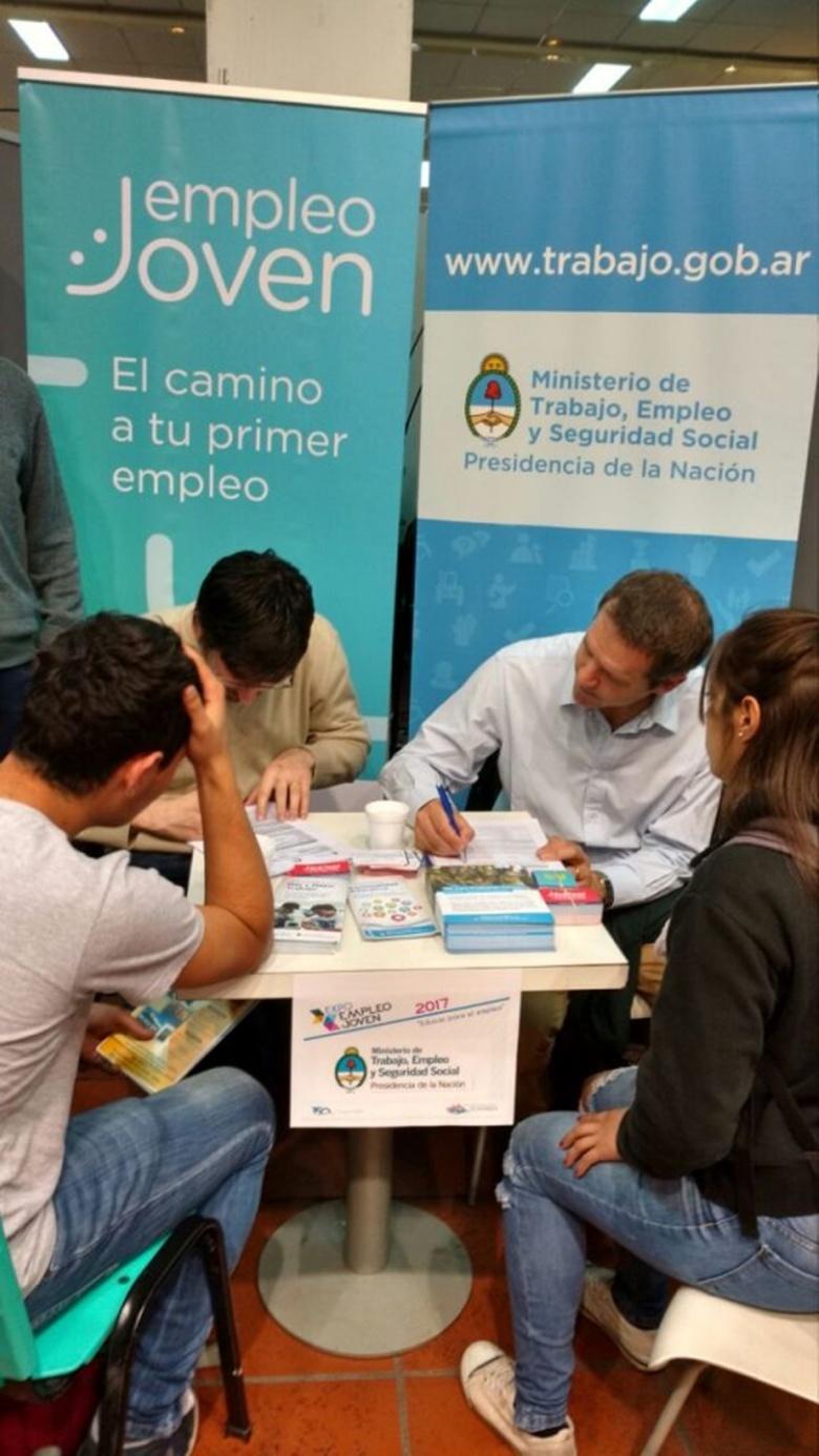 Expo-Empleo-Día-3- 01.jpeg