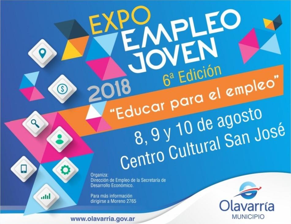 expo-empleo-joven-2018-1-1024x796