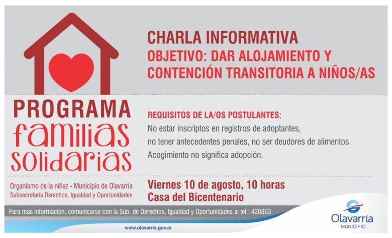 familias_solidarias1-1024x621