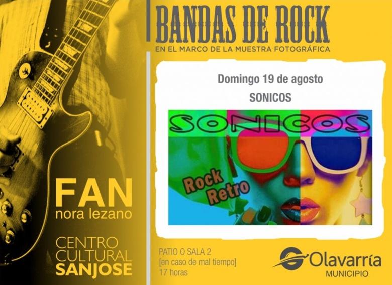 fan-bandas-de-rock 03.jpg