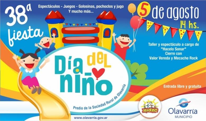 flyer-Día-del-Niño-2018-1024x614