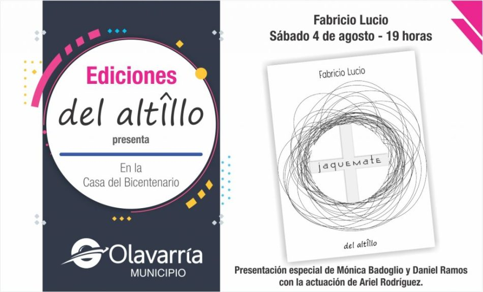 flyer-presentación-de-libros-Fabricio-1024x620