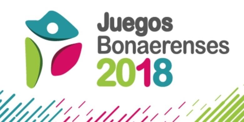 juegos-bonaerenses-2018 01
