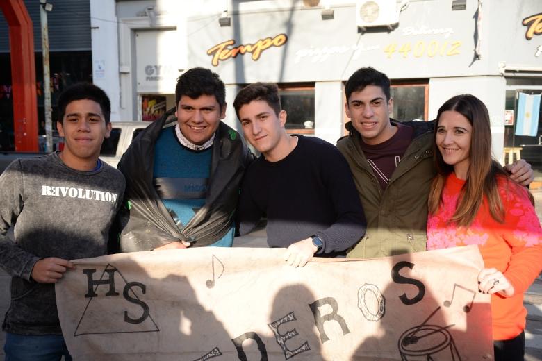 Llegada-Herederos-3