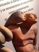 Museo Dámaso Arce 01