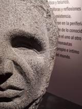 Museo Dámaso Arce 02