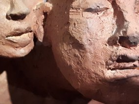 Museo Dámaso Arce 04