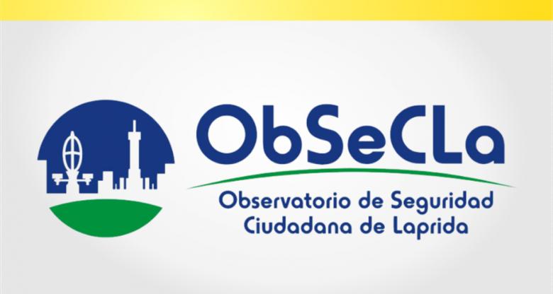 obsecla laprida 01.png