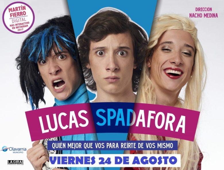 PAÑO-DOBLE-LUCAS-SPADAFORA-01.jpg