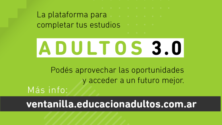 placa_adultos_5_copia_2