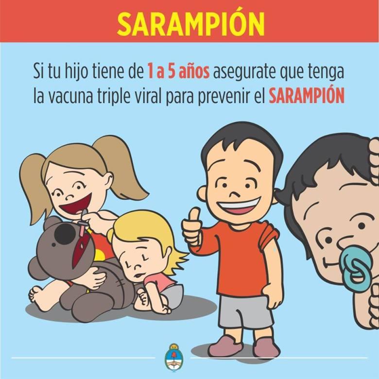 Sarampión 02