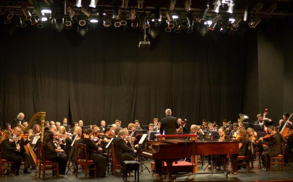 sinfonica 01