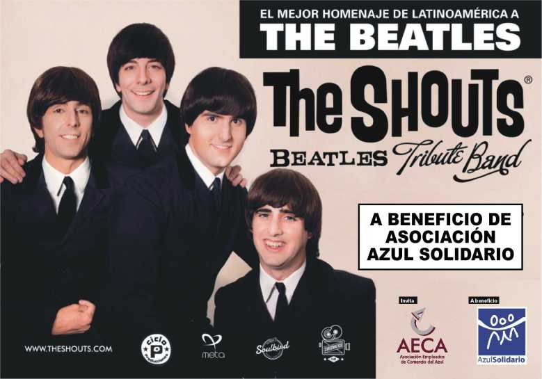 The_Shouts azul