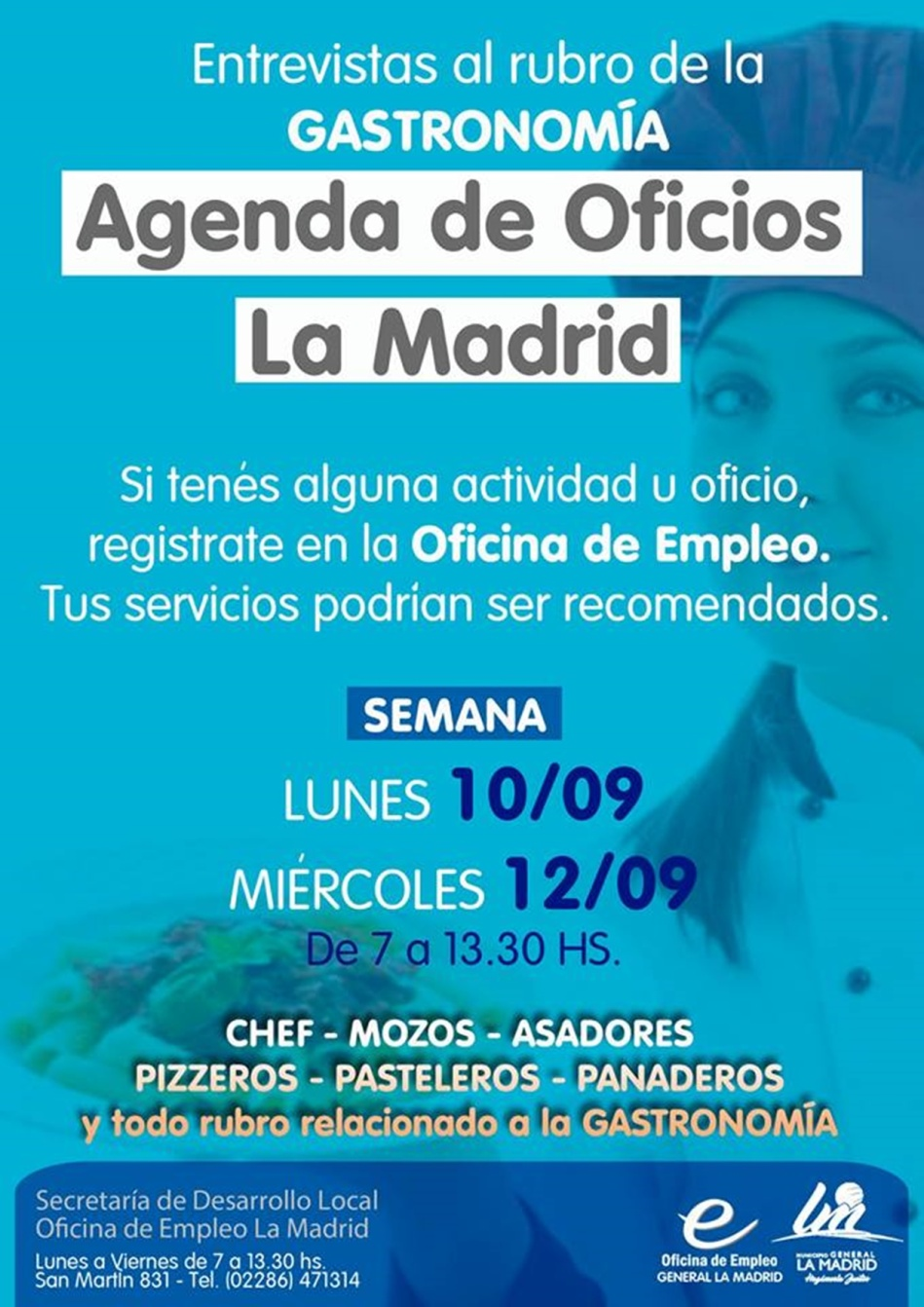 AGENDA DE OFICIOS.jpg