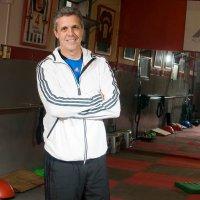 El profe Kohan brindará una capacitación en Olavarría