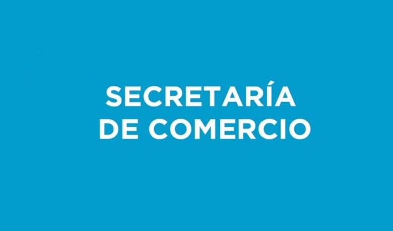 cic-secretariadecomercio 01.jpg