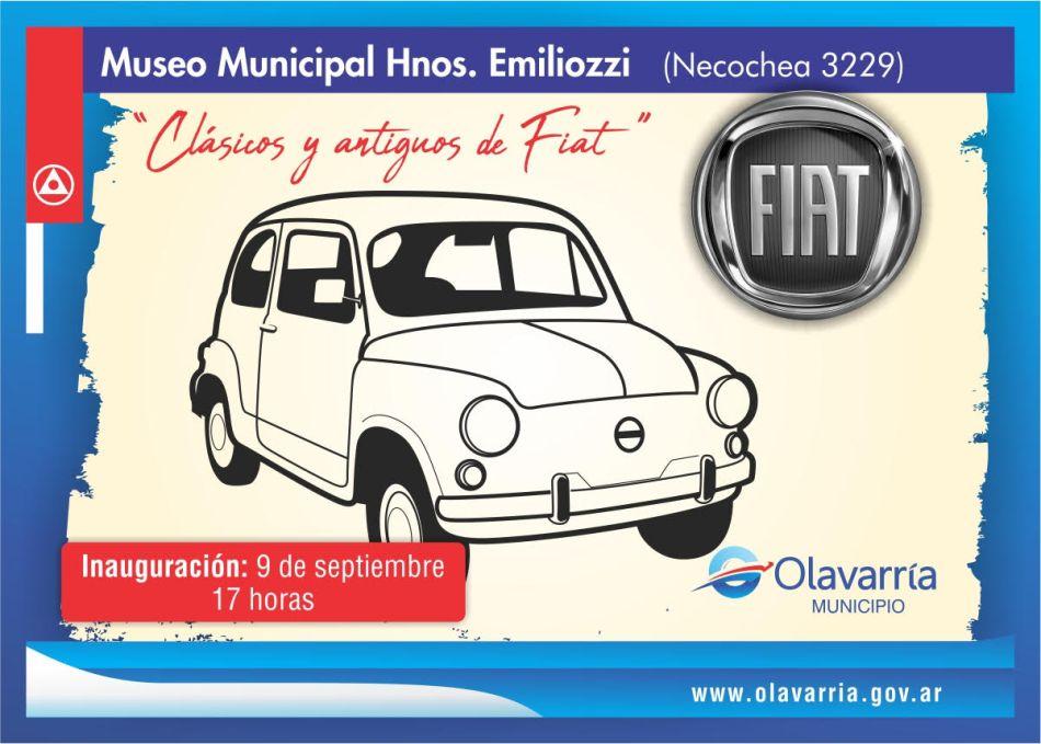 CLASICOS FIAT 01.jpg