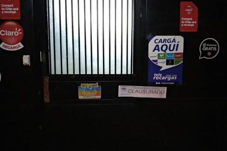 Clausura- 011.jpg