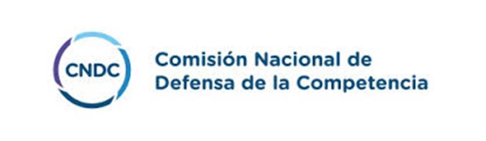 comision nacional de la competencia 01.jpeg
