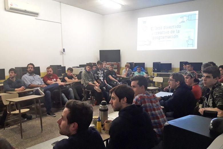 Curso-111Mil-Programadores-1 01.jpg