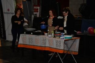 Expo-Mujeres-Empresarias-2 03