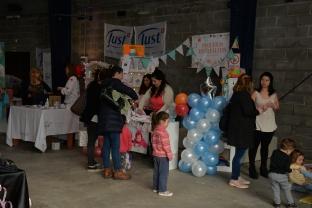 Expo-Mujeres-Empresarias-3 04