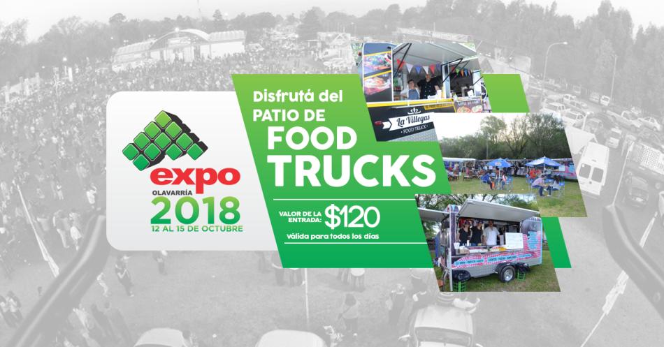 expo olavarria 2018.png