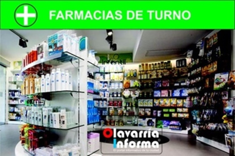 farmacias-de-turno1