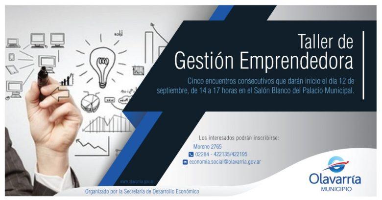 flyer_taller-de-gestion-emprendedora- 100.jpg